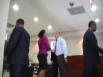 parliamentarians negotiating all photos judith roumou (19)