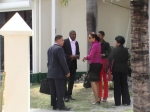 parliamentarians negotiating all photos judith roumou (2)