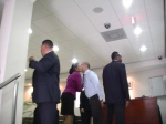 parliamentarians negotiating all photos judith roumou (20)