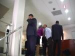 parliamentarians negotiating all photos judith roumou (21)