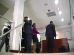 parliamentarians negotiating all photos judith roumou (22)
