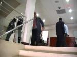 parliamentarians negotiating all photos judith roumou (23)
