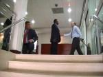 parliamentarians negotiating all photos judith roumou (24)