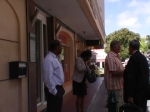 parliamentarians negotiating all photos judith roumou (37)