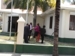 parliamentarians negotiating all photos judith roumou (4)
