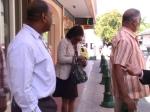 parliamentarians negotiating all photos judith roumou (42)
