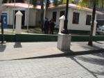 parliamentarians negotiating all photos judith roumou (6)