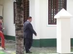 parliamentarians negotiating all photos judith roumou (67)