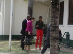 parliamentarians negotiating all photos judith roumou (68)