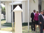 parliamentarians negotiating all photos judith roumou (69)