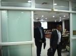 parliamentarians negotiating all photos judith roumou (7)