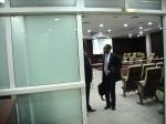 parliamentarians negotiating all photos judith roumou (8)