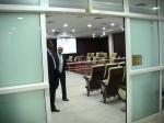 parliamentarians negotiating all photos judith roumou (9)