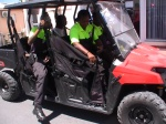 sint maarten police get tough photos judith roumou (10)
