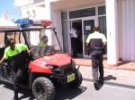 sint maarten police get tough photos judith roumou (100)