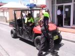 sint maarten police get tough photos judith roumou (101)