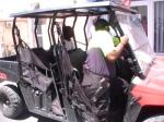 sint maarten police get tough photos judith roumou (11)