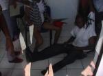 sint maarten police get tough photos judith roumou (118)