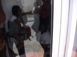 sint maarten police get tough photos judith roumou (119)
