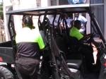 sint maarten police get tough photos judith roumou (12)