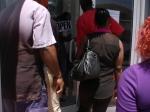 sint maarten police get tough photos judith roumou (120)