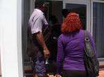 sint maarten police get tough photos judith roumou (121)