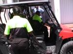 sint maarten police get tough photos judith roumou (13)