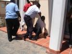 sint maarten police get tough photos judith roumou (133)
