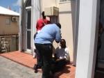sint maarten police get tough photos judith roumou (134)