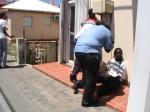 sint maarten police get tough photos judith roumou (135)
