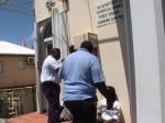 sint maarten police get tough photos judith roumou (137)