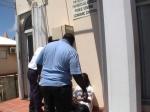 sint maarten police get tough photos judith roumou (138)