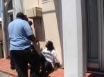 sint maarten police get tough photos judith roumou (139)