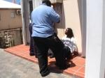 sint maarten police get tough photos judith roumou (140)