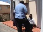 sint maarten police get tough photos judith roumou (141)