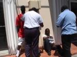 sint maarten police get tough photos judith roumou (144)
