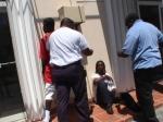 sint maarten police get tough photos judith roumou (145)