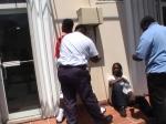 sint maarten police get tough photos judith roumou (146)