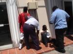 sint maarten police get tough photos judith roumou (147)