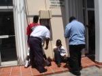 sint maarten police get tough photos judith roumou (148)