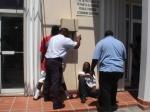 sint maarten police get tough photos judith roumou (149)