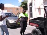 sint maarten police get tough photos judith roumou (15)