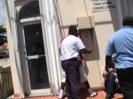 sint maarten police get tough photos judith roumou (150)