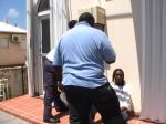 sint maarten police get tough photos judith roumou (152)
