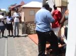 sint maarten police get tough photos judith roumou (153)