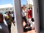 sint maarten police get tough photos judith roumou (155)