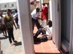 sint maarten police get tough photos judith roumou (156)