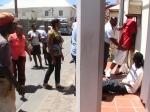sint maarten police get tough photos judith roumou (159)