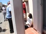 sint maarten police get tough photos judith roumou (161)