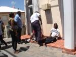 sint maarten police get tough photos judith roumou (166)